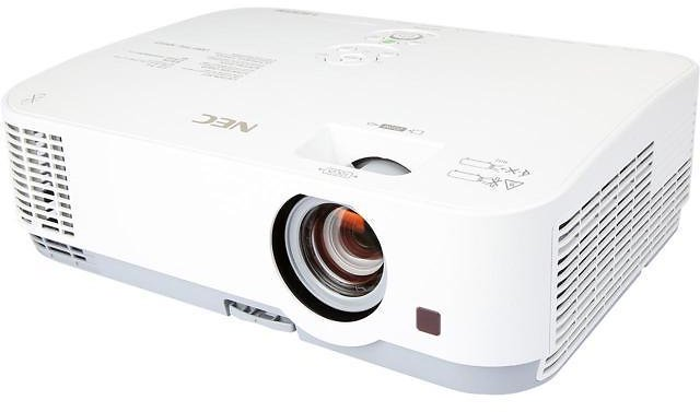 Save: $414.00 ......NEC LCD Projector