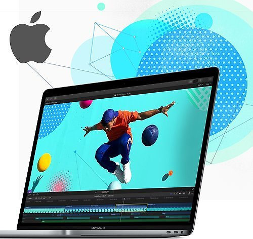Up To 80% Off Groupon's Apple Event