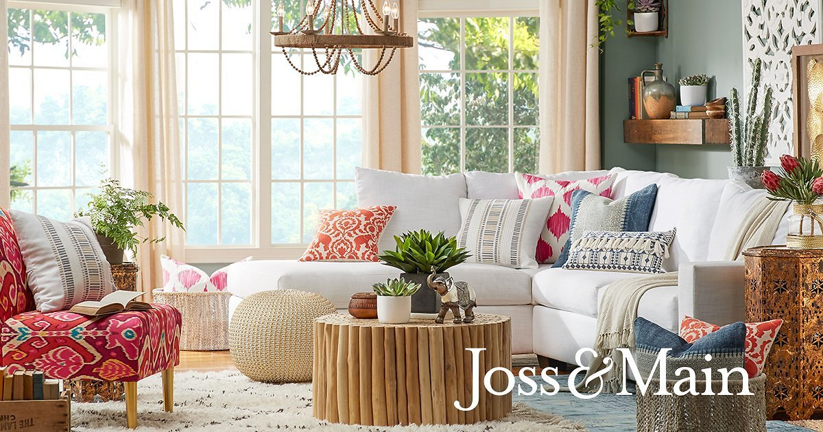UP TO 60% OFF Beautiful Home Decor, Beautifully Priced