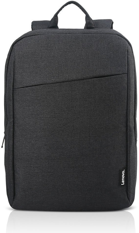 Lenovo 15.6 Laptop Casual Backpack