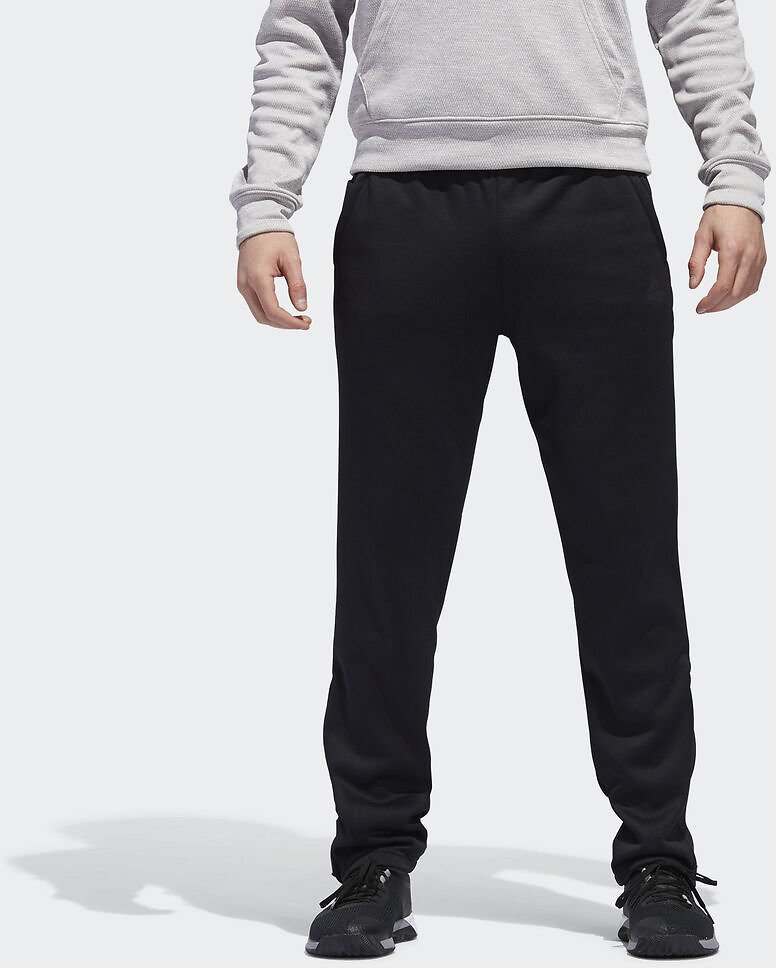 (Ships Free) Adidas Team Issue Men's Pants