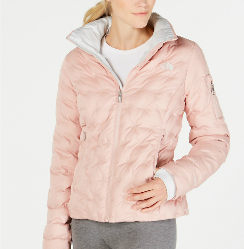 30 % Off The North Face Sale | Macy's