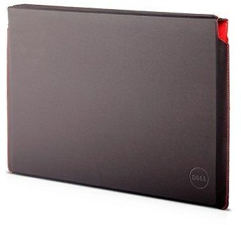 Dell Premier Sleeve – XPS 13 9360/9370/9380 695974767556