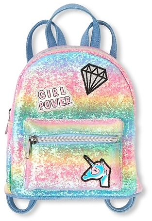 Mini Backpacks + Ships Free   The Children's Place   Free Shipping