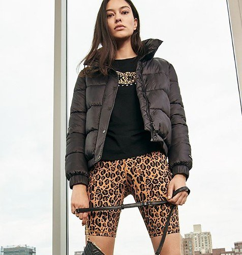 Up to 80% Off DKNY Sale + Extra 30% Off Purchase