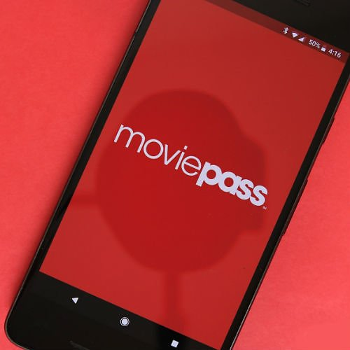 MoviePass $9.95 'Unlimited' Plan Is Back, But...