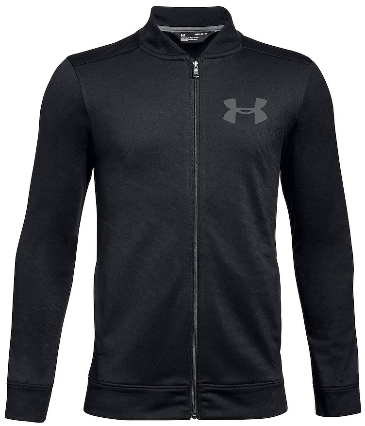 Boys 8-20 Under Armour Pennant Jacket (2 Colors)