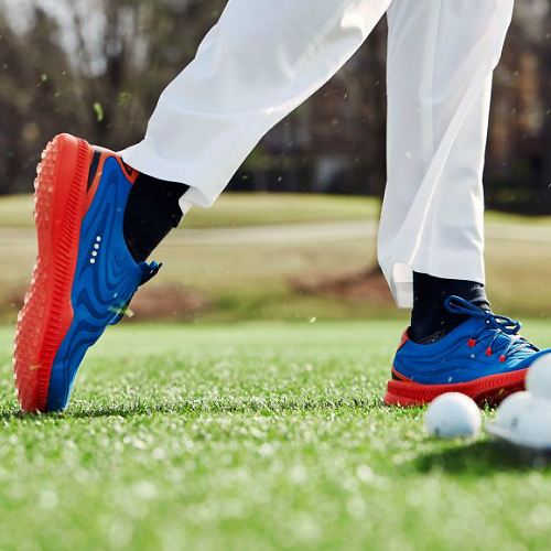 Extra 40% Off All Sale Golf Shoes + Free Shipping
