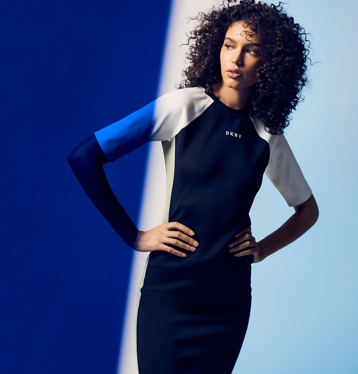 Up to 70% Off DKNY Sale + Extra 30% Off