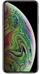 Up to $650 Off IPhone At Verizon Wireless w/ Trade-in
