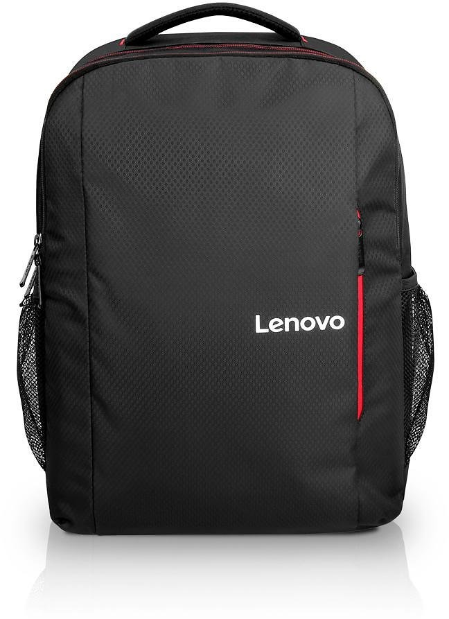 """15.6"""" Laptop Everyday Backpack"""