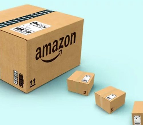 Up to 75% Off Amazon Overstock Items