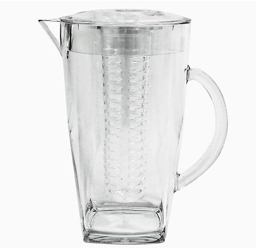 Food Network Infusing Pitcher
