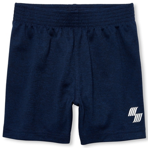 Children's Place Boys' Shorts (3 Colors) + Ships Free