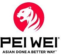 All Pei Wei Locations Closed Temporarily Due to Coronavirus Pandemic