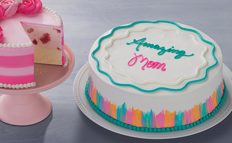 Mother's Day 2019 Giveaways, Deals And Limited Time Offers Round-Up