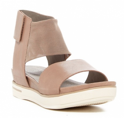 Up to 84% Off Shoe Markdowns @Nordstrom Rack