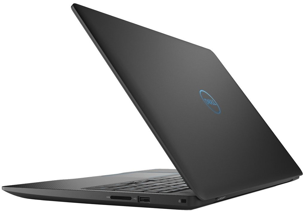 Dell G3 Gaming Laptop 15.6