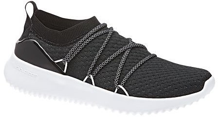 Adidas Ultimamotion Women's Sneakers