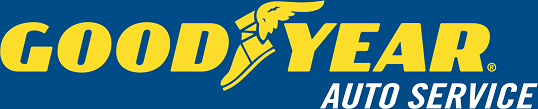 Free Goodyear Car Care Check (Military Customers)