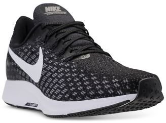 Nike Men's Air Zoom Pegasus 35 Running Sneakers from Finish Line & Reviews - Finish Line Athletic Shoes - Men