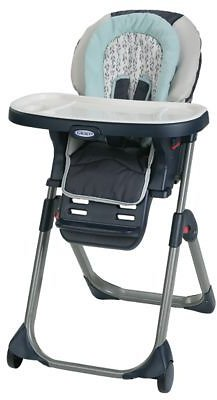 Extra $25 Off w/$125+ Playard, Highchair, or Swing Purchase