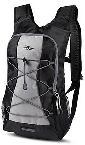 Crane Hydration Backpack (In store 5/29)