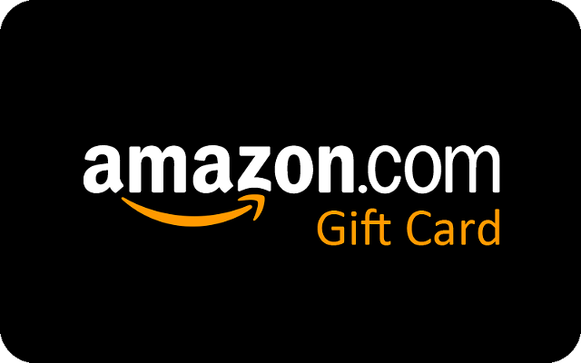 Free $25 Amazon Gift Card for Body Scan?