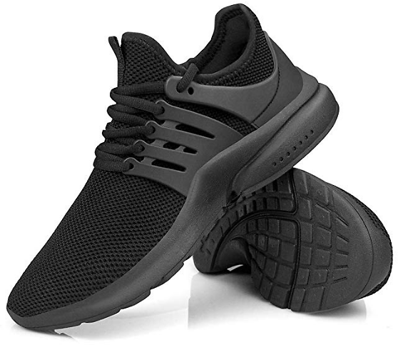 (Ships Free) Women Sneakers Casual Tennis Gym Running Breathable Sport Shoes