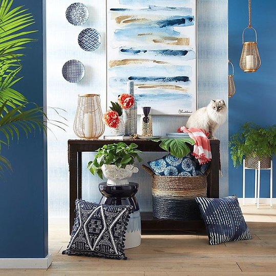 Up to 75% Off Pier 1 Sale & Clearance + Extra 25% Off