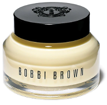 Vitamin Enriched Face Base | Bobbi Brown Cosmetics