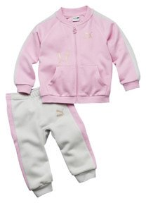 Infant/Toddler Two-Piece Easter Set