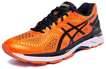 ASICS Men's Running Shoes Sneakers Trainer Running / Wearable