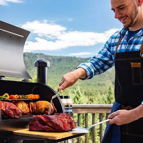 Up to 70% Off Home Depot Father's Day Savings