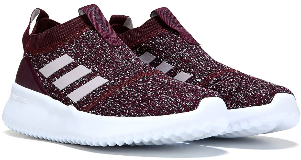 Adidas Women's Ultimafusion Sneakers (2 Colors)