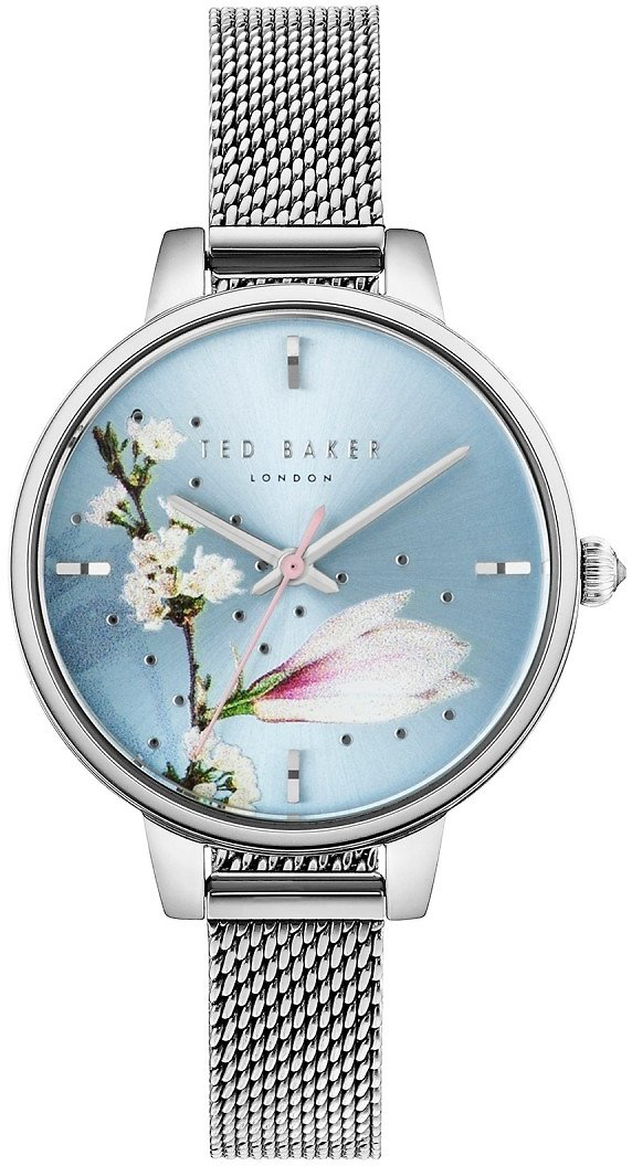 Ted Baker London | Women's Kate Mesh Strap Watch, 36mm | Nordstrom Rack