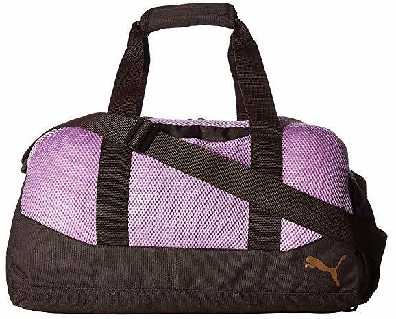 Puma Evercat Revive Duffel