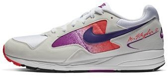 (Ships Free) Nike Air Skylon II Mens Shoes
