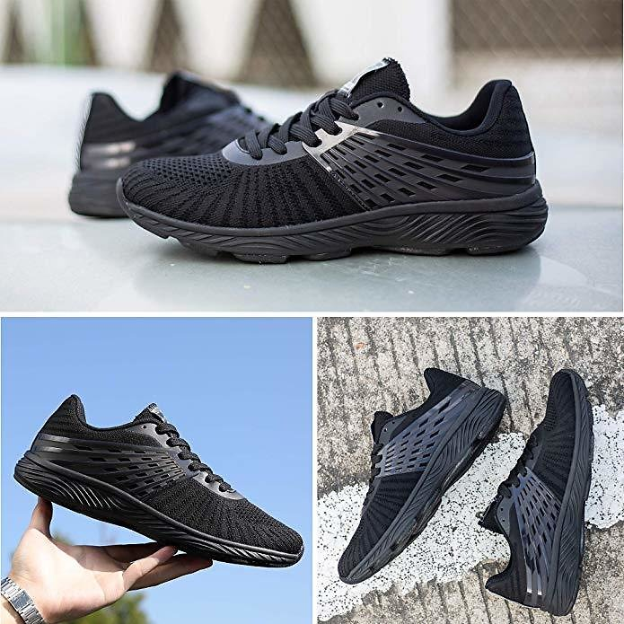 Amazon.com | AX BOXING Running Shoes
