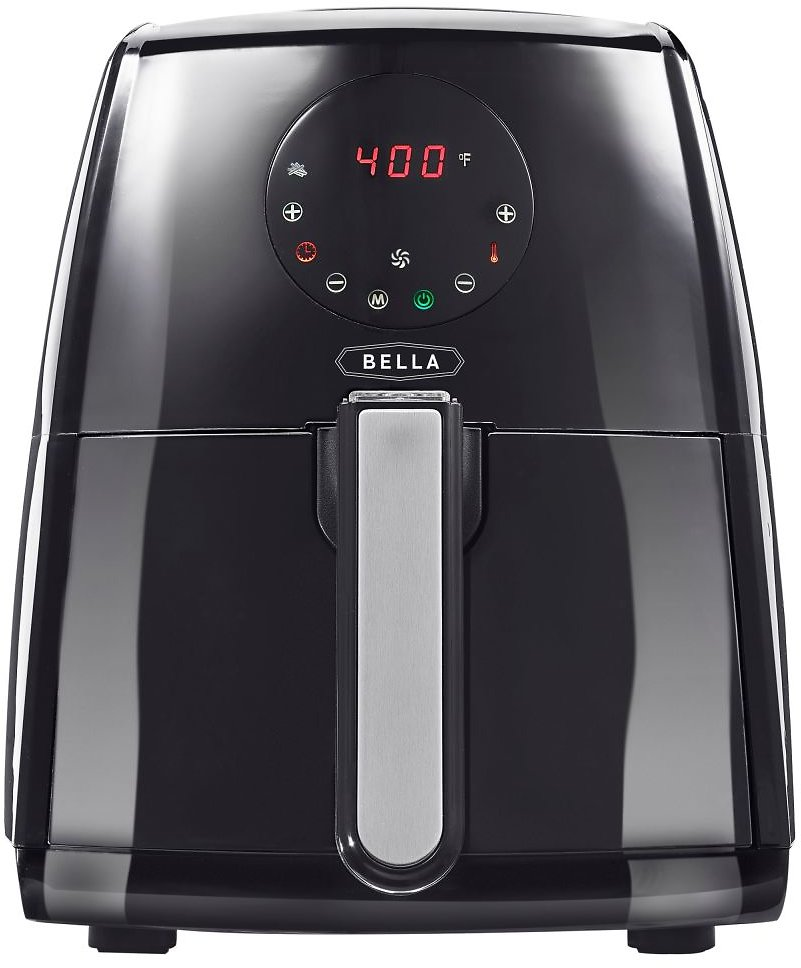 Bella 2.6-Qt. Air Convection Fryer - BJs WholeSale Club