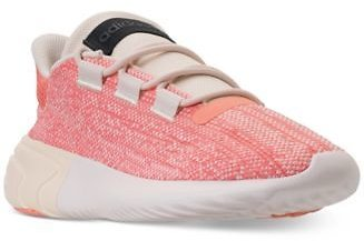 Adidas Women's Tubular Dusk Casual Sneakers from Finish Line & Reviews - Finish Line Athletic Sneakers - Shoes