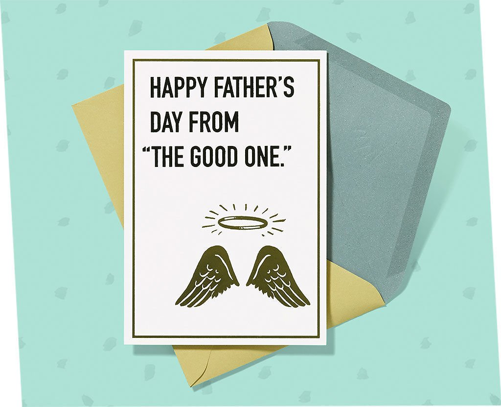Father's Day Gifts and Cards | Hallmark