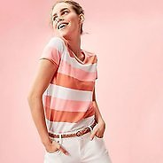Up To 75% Off GAP Styles + Extra 20% Off