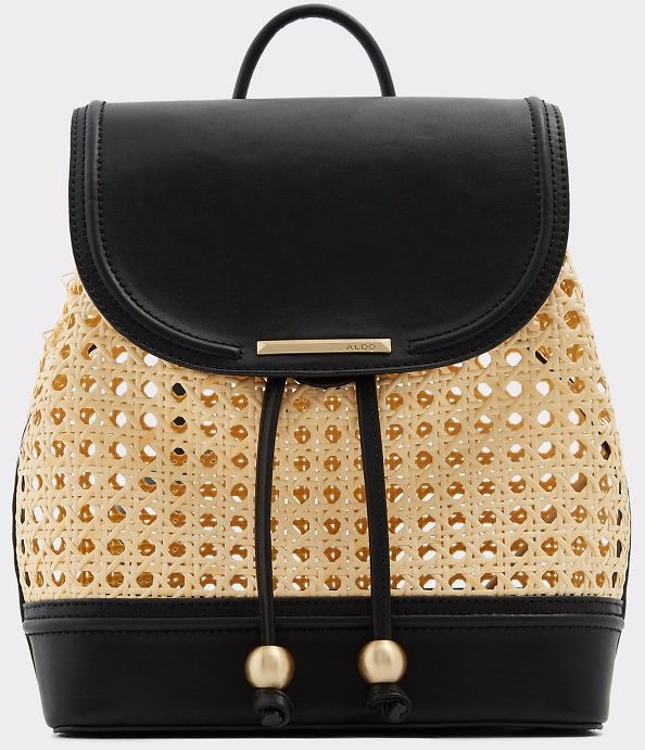 Bags from $11.98 Aldo