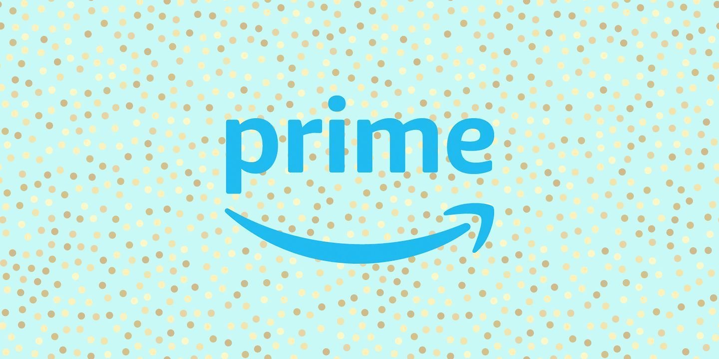 Everything We Know About Amazon Prime Day 2019 So Far