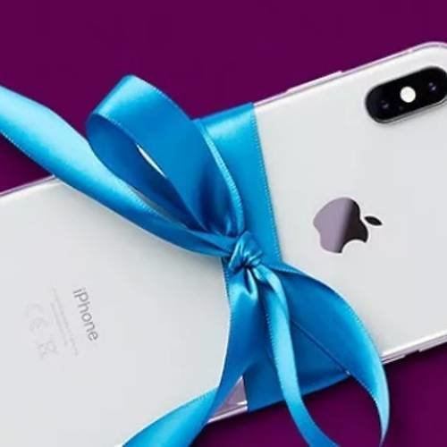 Up to 77% Off Apple Deals + Free Shipping
