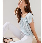 Additional 50% Off Loft Summer Fave Styles + More