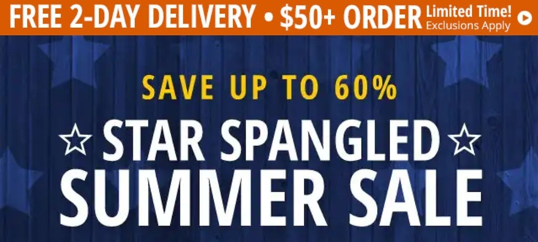 Up to 60% Off Summer Sale Cabela's Online Store - Quality Hunting, Fishing, Camping and Outdoor Gear