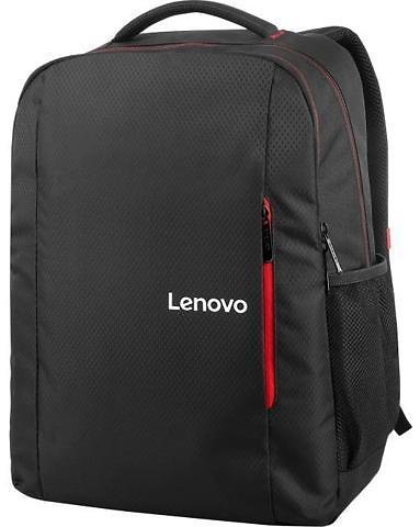 "Lenovo 15.6"" Laptop Everyday Backpack"