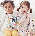 Carters & OshKosh - Up to 70% Off Sale